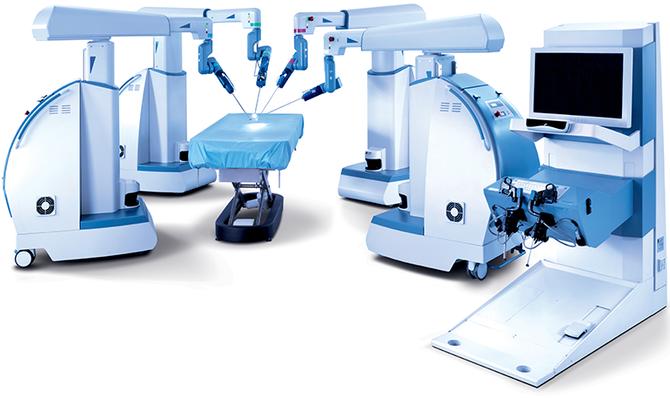 robotu-hirurgi