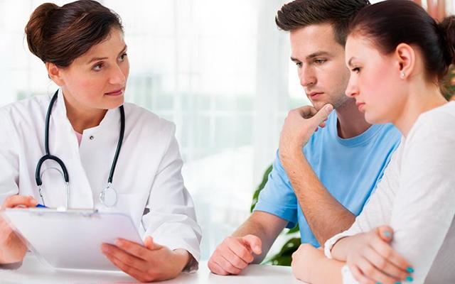 rekomendacii-dlya-patientov