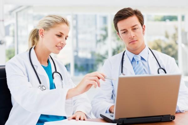 medisinskii-kollektiv