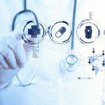 elektronnue-kartu-patientov