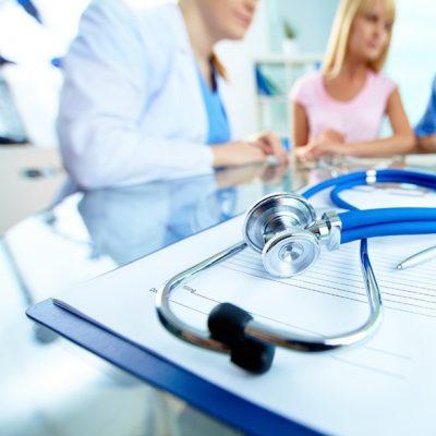 vnedrenie-medisinskoi-sistemu