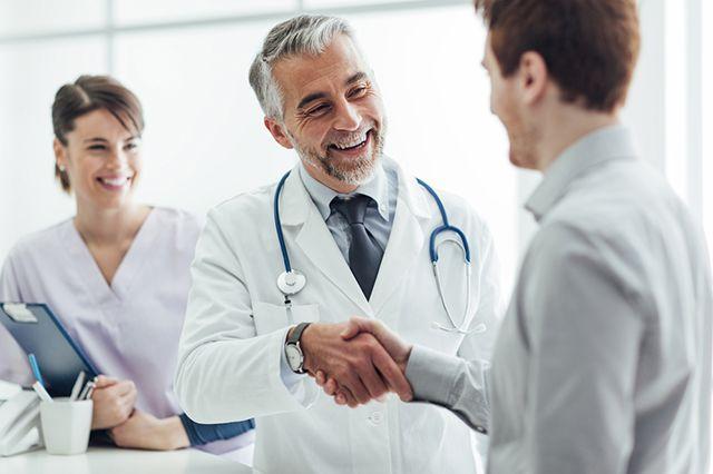 avtomaticacia-medisinskogo-processa