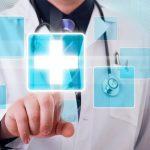 it-technologii-v-medicine
