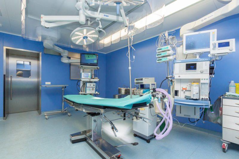 remont-v-klinice