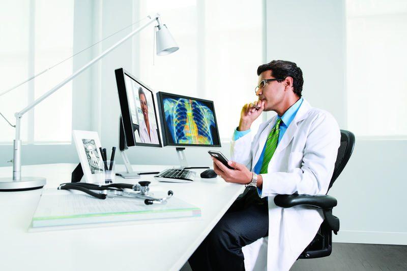 medicinskaia-informationnaya-sistema