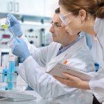 integracii-smart-medicina