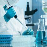 integracii-smart-medicina7