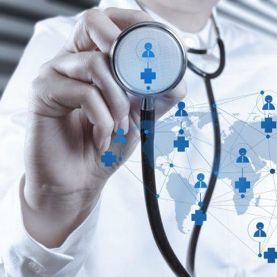 obnovlenia-smart-medicina