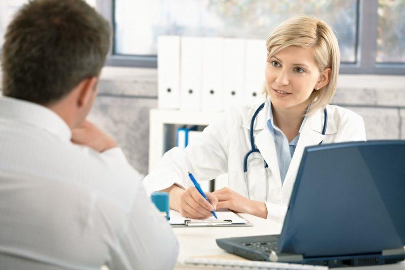 opozdania-patientov