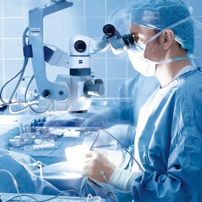 klinici-protiv-telemedicinu