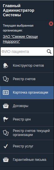 kartochka-organicacii