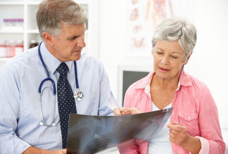 recomendacii-patientov