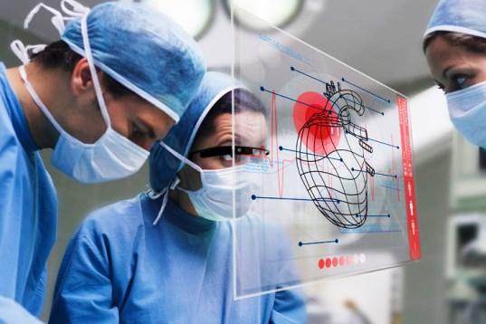 sovremennue-technologii-v-medicine