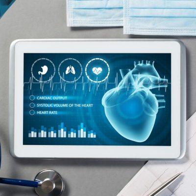 kluchevue-osobennosti-smart-medicina