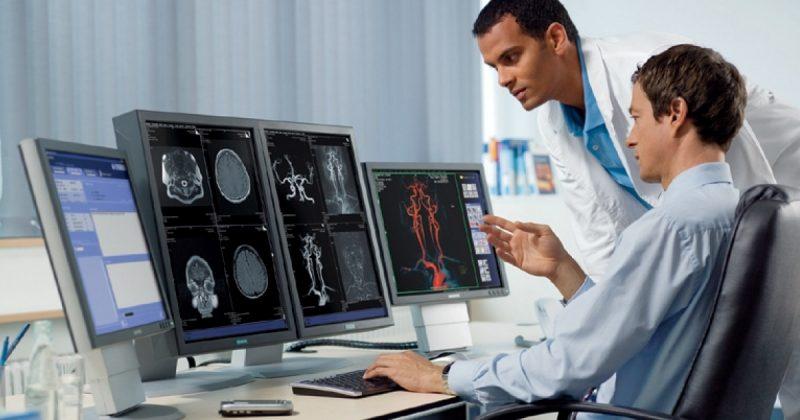 poliklinica-v-smart-medicina