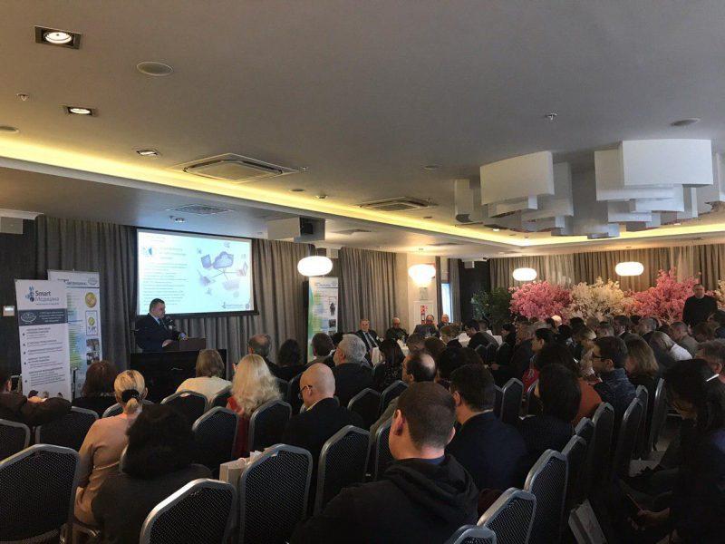 konferencia-it-v-medicine2