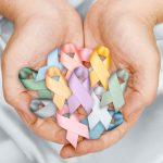 mis-onkologia