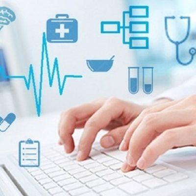 avtomaticacia-klinici