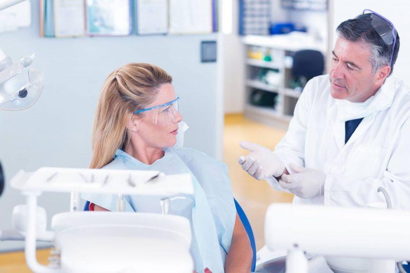patientu-v-klinice
