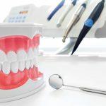 stomatologia_mis