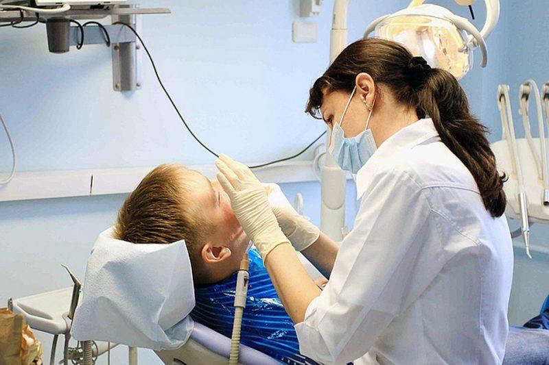 stomatolog_kabinet