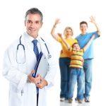 uslugi_v-medicine