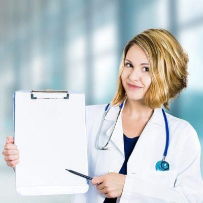 grafik_v_bolnice