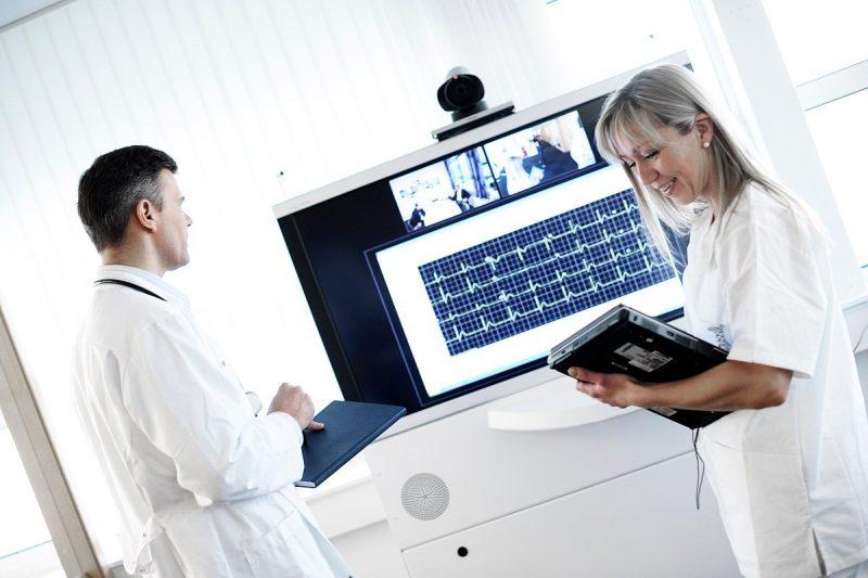 medisinskie_sistemu_IT