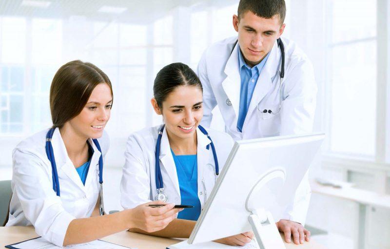 medisinski_kabinet