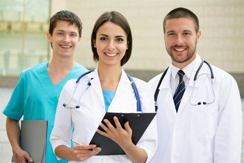 medisinski_personal