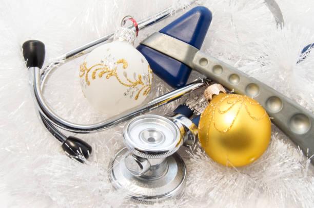 medicina_novui_god