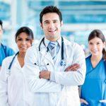 specialnosti_medicinu